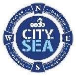 THHN City to Sea 2019 - THHN Fundraiser Entry - THHN  Memory Maker Marathon Runner