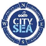 THHN City to Sea 2019 - THHN Fundraiser Entry - THHN  Memory Maker Ultra Marathon