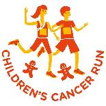 Children's Cancer Run 2018 - Children's Cancer Run 2018 - Child Entry