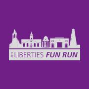 2019 Liberties Fun Run - 2019 Liberties Fun Run - 2019 ST JAMES'S HOSPITAL STAFF