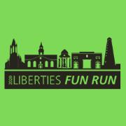 2020 Liberties Fun Run - 2020 Liberties Fun Run - ST JAMES'S HOSPITAL STAFF ENTRY