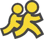 JogBelfast January 2020 - Girdwood - Individual Entry