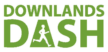 Downlands Dash 10km - Downlands Dash 10km - 10km Race