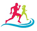 East Cork Harbour Marathon 2018 - 10K - Early Bird 10k Entry (no t-shirt or medal)