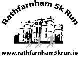 Rathfarnham 5k Run 2019 - Rathfarnham 5k Run - Individual Entry