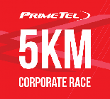 OPAP Limassol Marathon GSO 2018 - PrimeTel 5 km Corporate Race - Claim a Team Place