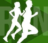 OPAP Limassol Marathon GSO 2018 - Half Marathon  - Early Bird Half Marathon Registration