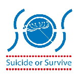 Mental Health and Suicide Awareness 50K Cycle - Mental Health and Suicide Awareness 50K Cycle - Register for team SOS
