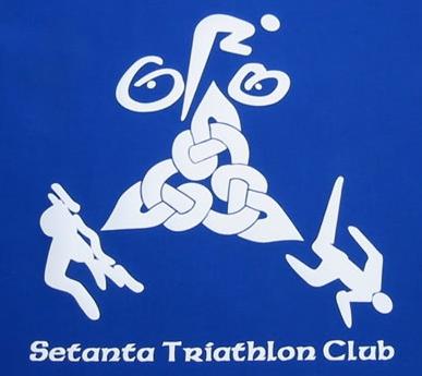 Carlingford Olympic Triathlon 2019 - Carlingford Triathlon - Relay Entry