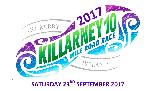 Killarney10mile - The Killarney10mile - Normal entry