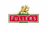 Fuller's Thames Towpath 10 2019 - Fuller's Thames Towpath 10 - Licenced Runner