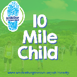 Mendip Challenge 2019 - Mendip Challenge 2019 - 10 Mile Child