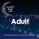 Midnight Beach Walk 2018 - Midnight Beach Walk 2018 - Adult