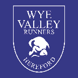 Wye Valley Runners 10 Mile Road Race - Wye Valley Runners 10 Mile - Attached Runner