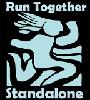 Standalone 10k  - Standalone 10k  - Unaffiliated Runner