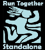 Standalone 10k  - Standalone 10k  - Affiliated Runner