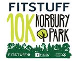 Fitstuff 10K - Fitstuff 10K - 10K Entry Option