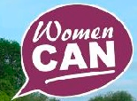 Women Can - Women Can Quarter Challenge - Unaffiliated Quarter Challenge Entry