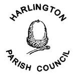 Harlington Round The Village Run - Harlington Round The Village Run - Adult Entry