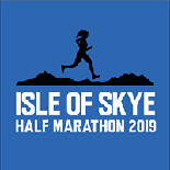 Isle of Skye Half Marathon 2019 - Isle of Skye Fun Run - Child Entry