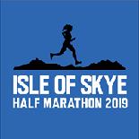 Isle of Skye Half Marathon 2019 - Isle of Skye Half Marathon 2019 - Unaffiliated Runner