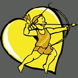 Valentine's 10K 2019 - Valentine's 10K 2019 - Affiliated Runner