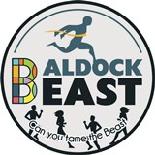 The Baldock Beast Multi - Terrain Half Marathon 2020 - The Baldock Beast - Unaffiliated Runner