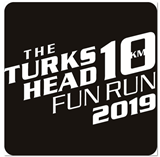The Turks Head 10k Fun Run 2019 - The Turks Head 10k Fun Run - Sponsors/Supporters Entry with Code