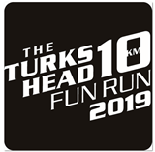 The Turks Head 10k Fun Run 2019 - The Turks Head 10k Fun Run - Race Entry