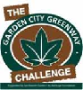 The Greenway Challenge 2020 - The Greenway Challenge - Unaffiliated Runner