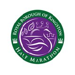 The Royal Borough of Kingston Half Marathon 2020 - The Royal Borough of Kingston Half Marathon 2020 - Unaffiliated Runner