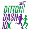 Ditton Dash 10K 2019 - Ditton Dash 10K 2019 - Unaffiliated Runner