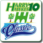 Harry Hawkes Summer Raceday 2020 - Harry Hawkes 10 Mile - Unaffiliated Runner