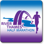 River Thames Half Marathon - River Thames Half Marathon - Affiliated Runner - Early Bird Option