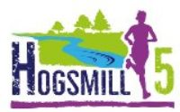 Hogsmill 5 2020 - Hogsmill 5 - Early Bird Without UKA Licence