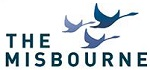 The Misbourne 5k and 10k 2019 - The Misbourne 5k  - Affiliated Runner
