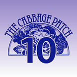 Cabbage Patch 10 2019 - Cabbage Patch 10 - Entry with UKA Licence