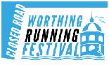 Worthing Running Festival 2020 - Worthing Half Marathon - Unaffiliated Runners