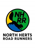 Run Round the Garden - Entry to both events - 5K and 1 Mile combined entry option