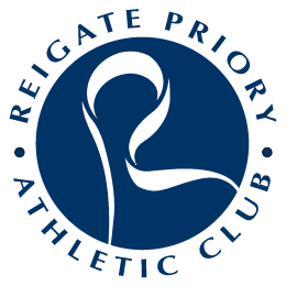Reigate Priory Summer Evening 10K 2019 - Reigate Priory Summer Evening 10K - With England Athletics Competition Licence