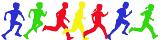 Cobham 10k and Family Fun Run - 2.5k Family Fun Run - Fun Run Adult Entry