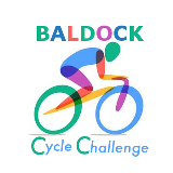 Baldock Cycle Challenge - Two Loops, Starting From 10AM - Loops A (South) & B (North)