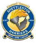 Milnbank Housing Assoc Shettleston Harriers Open Graded - Shettleston Harriers Open Graded Meeting - Please select the appropriate event on the entry form