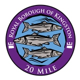 Royal Borough of Kingston Spring Raceday 2020 - 20 Mile Run - Unaffiliated Runner