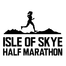 Isle of Skye Half Marathon 2020 - Isle of Skye Half Marathon 2020 - Unaffiliated Runner Entry -No T-Shirt