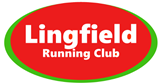 The Lingfield 10s - 10 Mile Race - Unaffiliated Runner