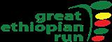 2020 Total Great Ethiopian Run International 10k  - 2020 Total Great Ethiopian Run International 10k  - Early Bird 10K Entry Option