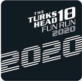 The Turks Head 10k Fun Run 2020 - The Turks Head 10k Fun Run - MDS Patient Support Group
