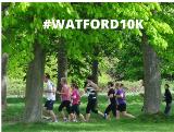 Watford 10K - Watford 10K - Watford 10K