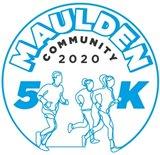 Maulden Community 5K  - Maulden Community 5K 2020 - Early Bird 5K Entry Option